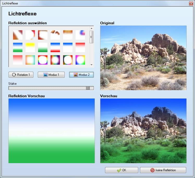 Bildbearbeitungsprogramm kostenlos deutsch Windows 10