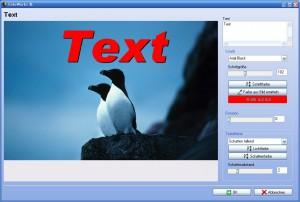 einfaches Bildbearbeitungsprogramm kostenlos deutsch